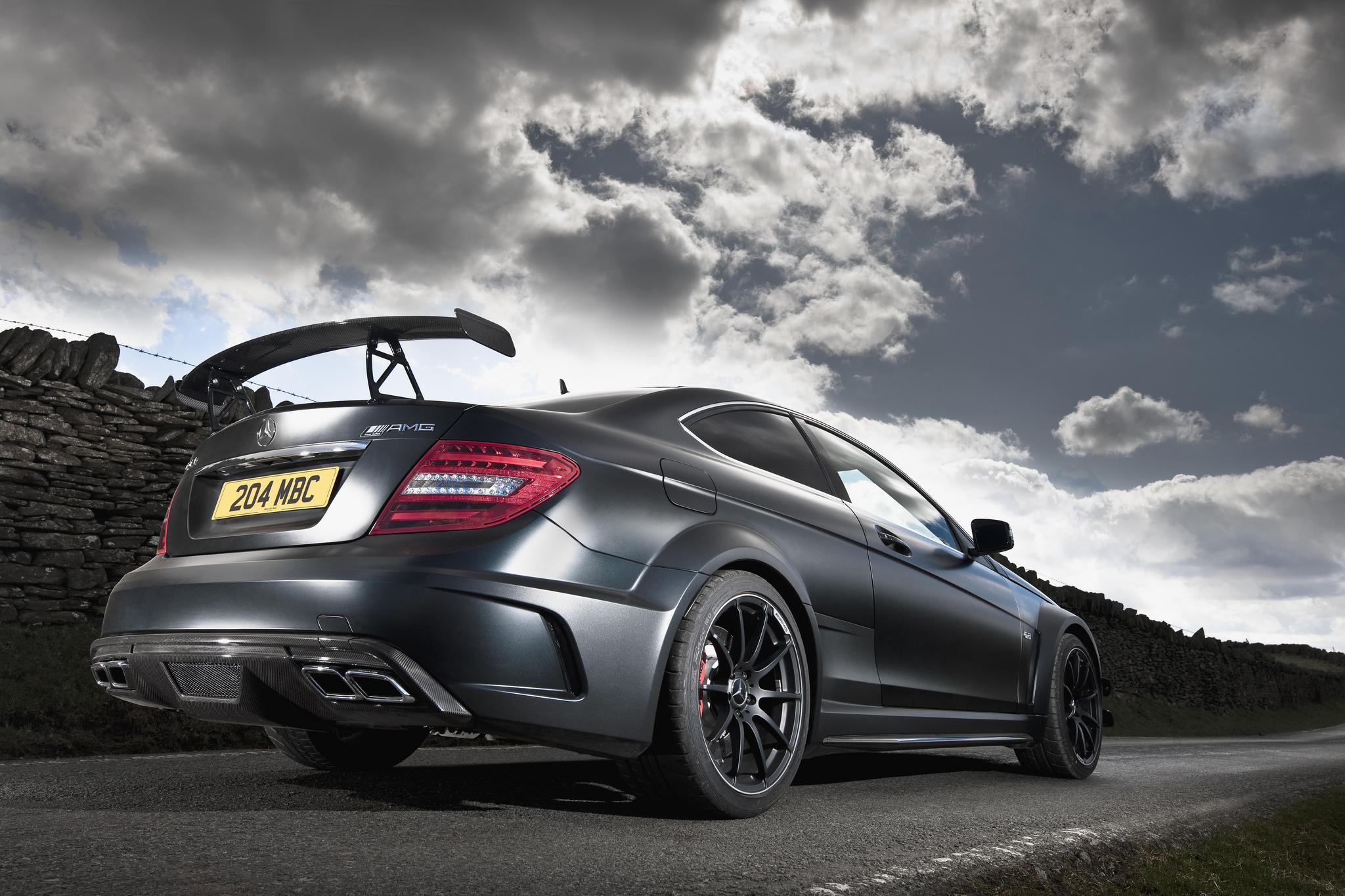 2012 Mercedes-Benz C63 AMG k wallpaper | 2048x1365 | 43039 ...
