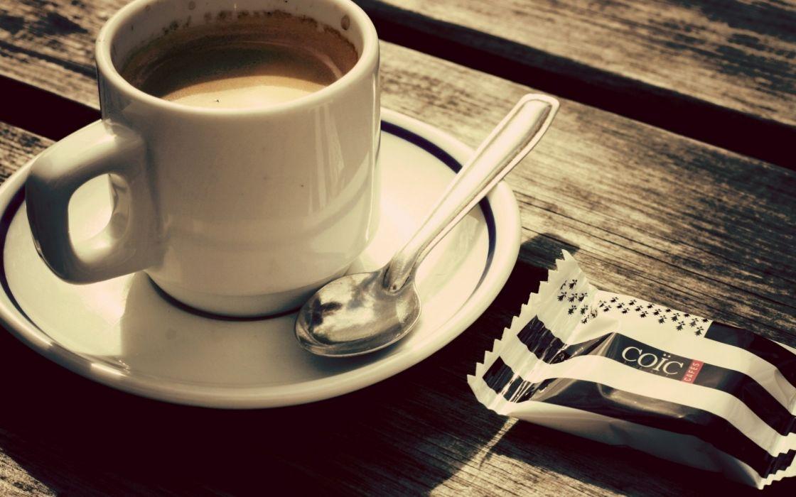 mood cup mug cappuccino coffee cocoa chocolate still life wallpaper