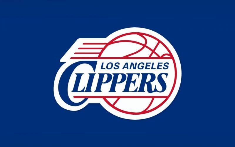 basketball nba Los Angeles Clippers wallpaper