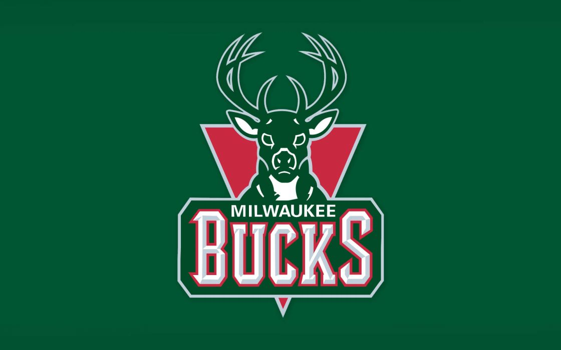 basketball nba Milwaukee Bucks wallpaper