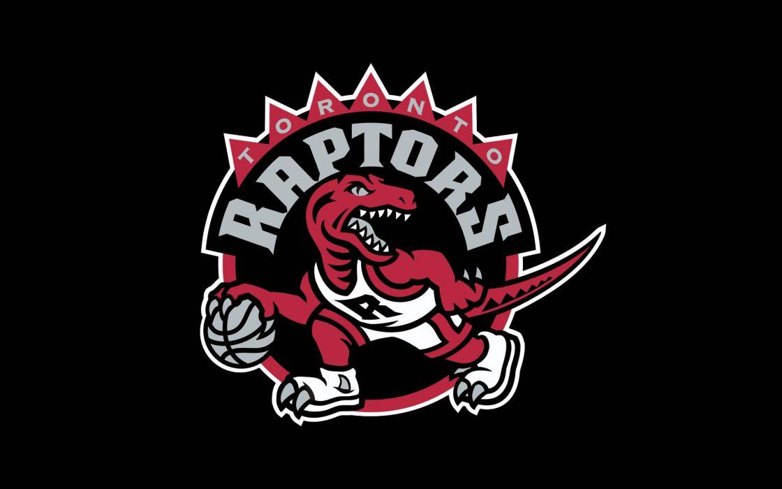 Basketball Nba Toronto Raptors Wallpaper