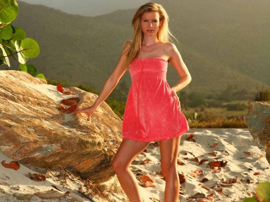 Marketa Belonoha adult actress women females girls blondes sexy babes pov        p wallpaper