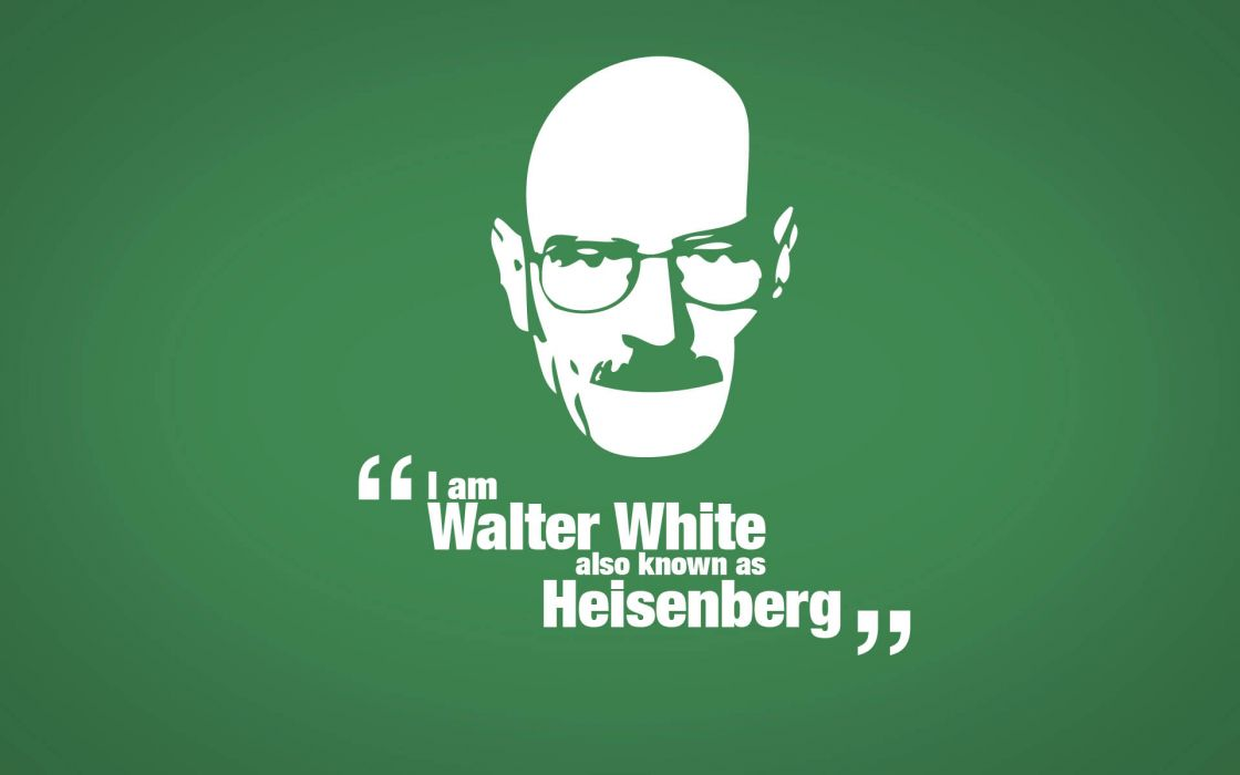 Breaking Bad television        s wallpaper