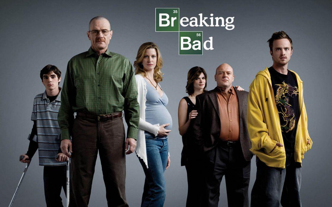 Breaking Bad television      e wallpaper