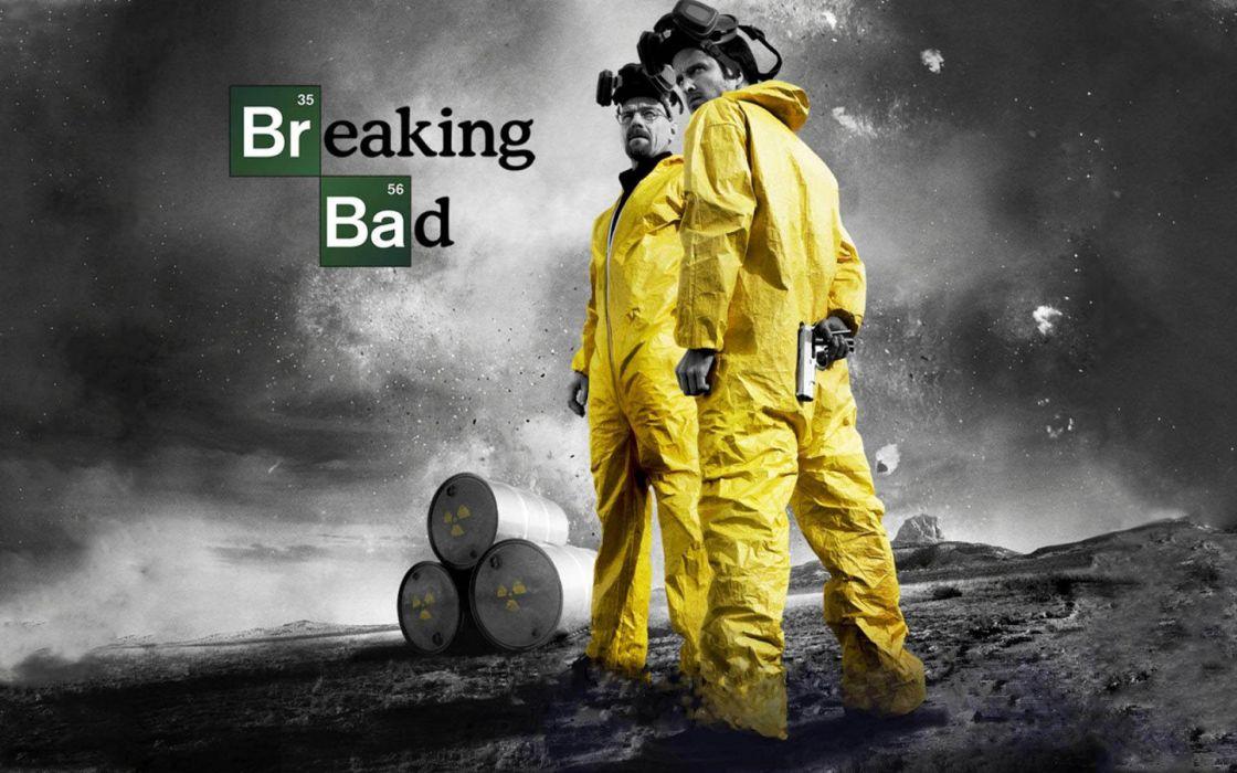 Breaking Bad television      r wallpaper