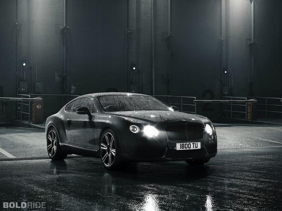2013 Bentley Continental GT V8 luxury supercar         k wallpaper