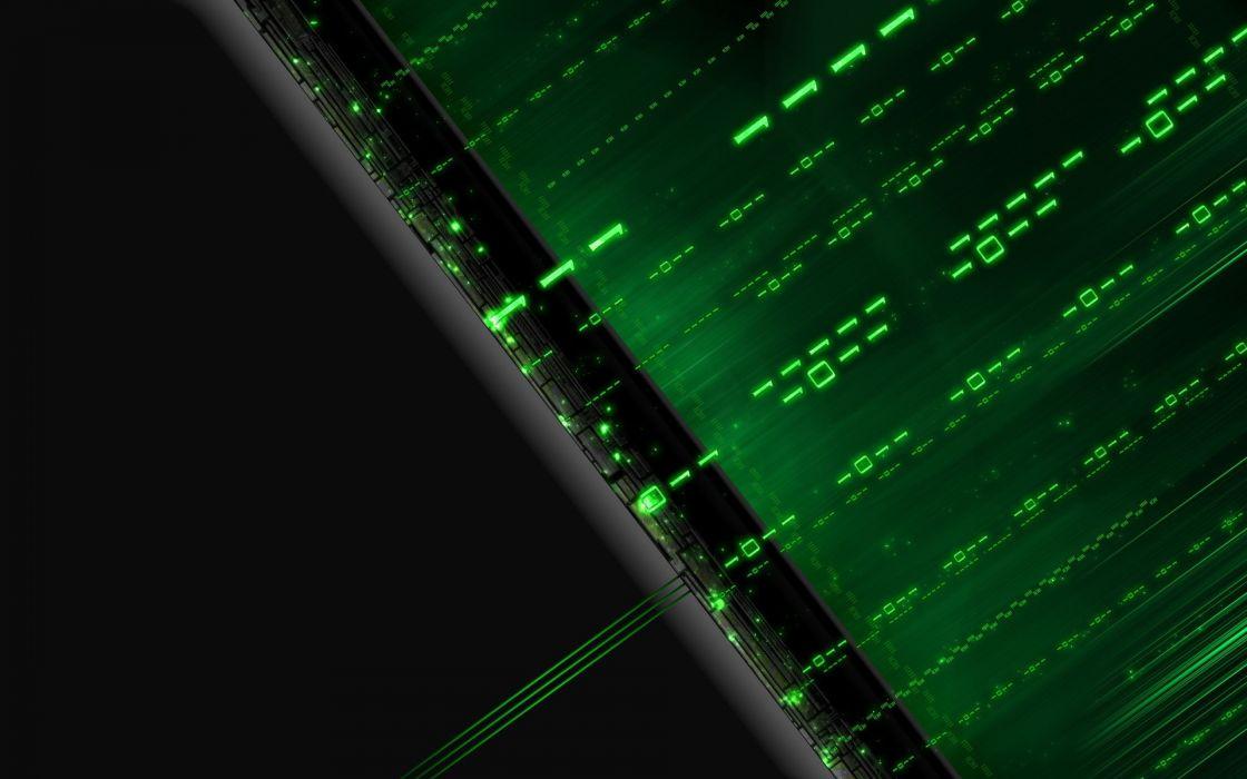 programming tech computer abstract pattern texture wallpaper