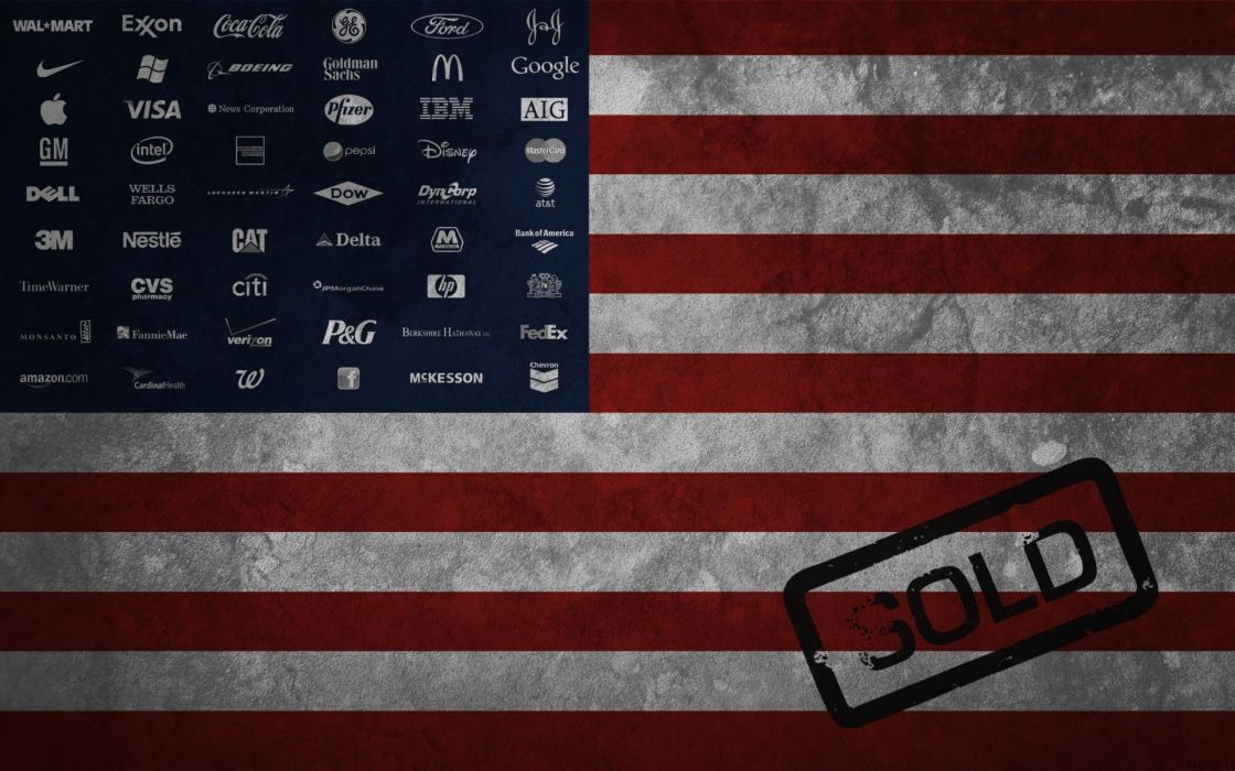 Flag America Logos Brands Humor Funny Sadic Products Political Usa Wallpaper