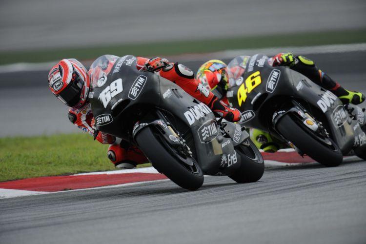 Ducati Sportbike e wallpaper