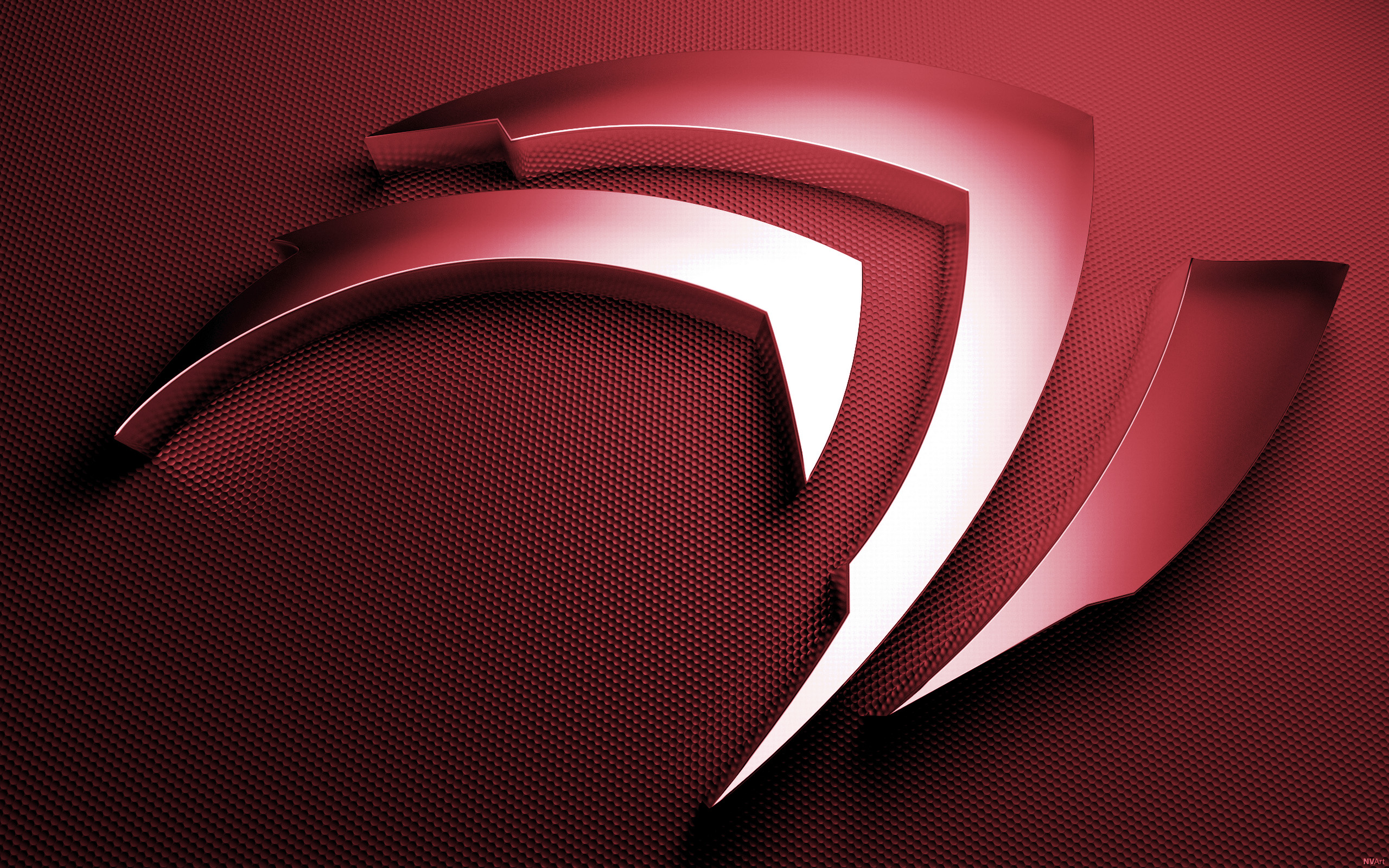 nvidia wallpaper 1080p red - photo #21
