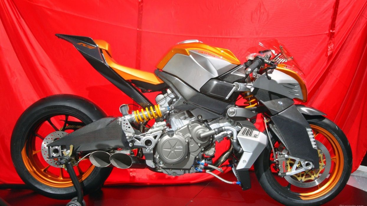 aprilia motorbikes 1920x1080 wallpaper Vehicles Motorcycles HD sportbike wallpaper
