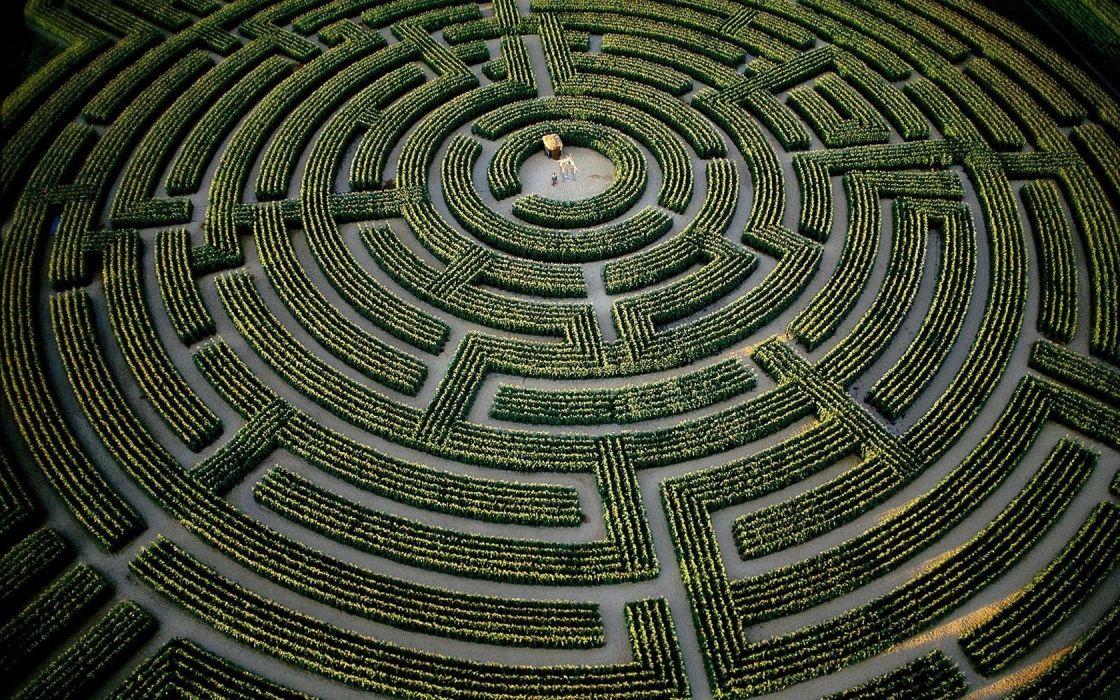 france 1680x1050 wallpaper Nation France HD maze garden wallpaper