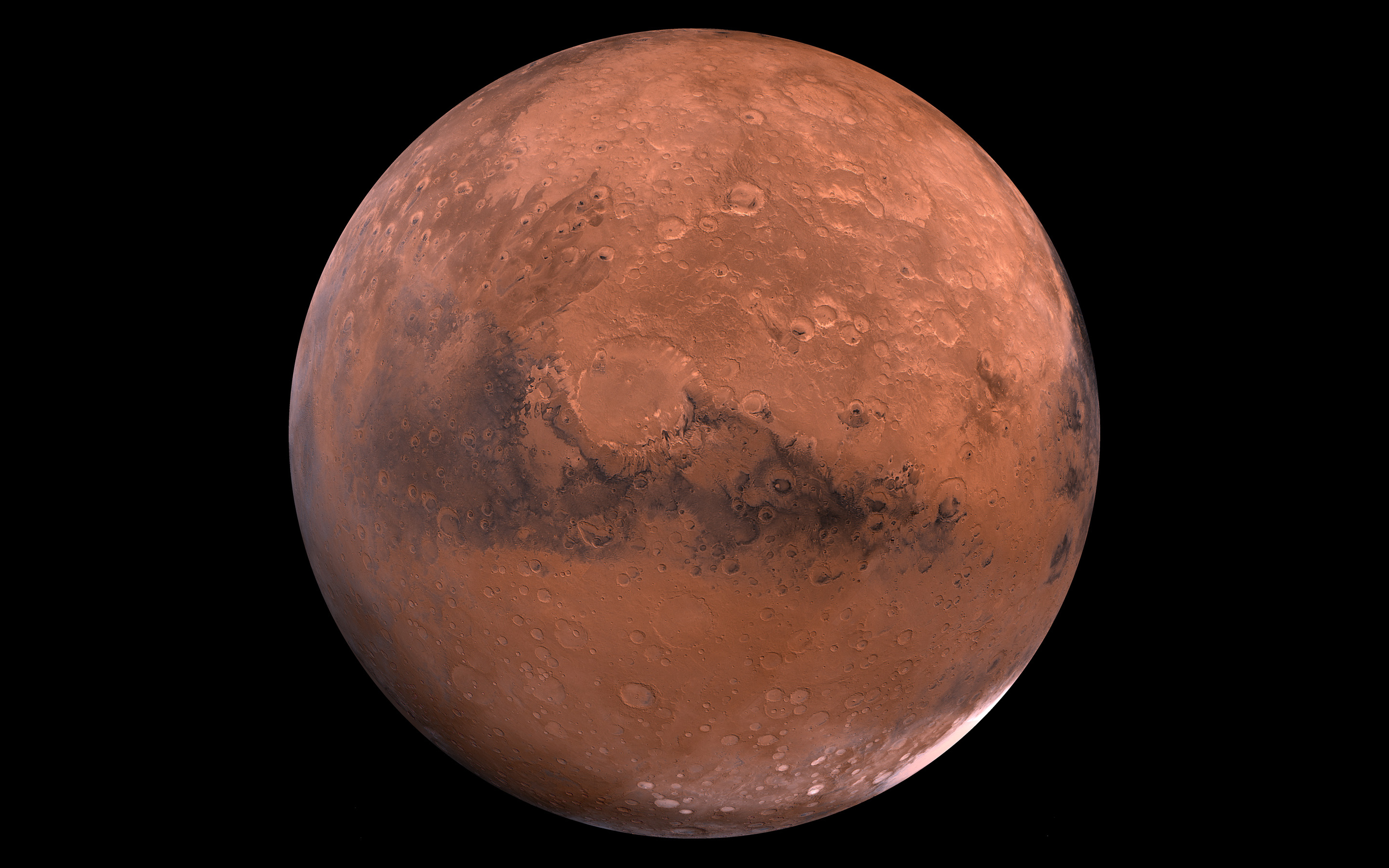mars planet wallpaper 2880x1800 45511 wallpaperup