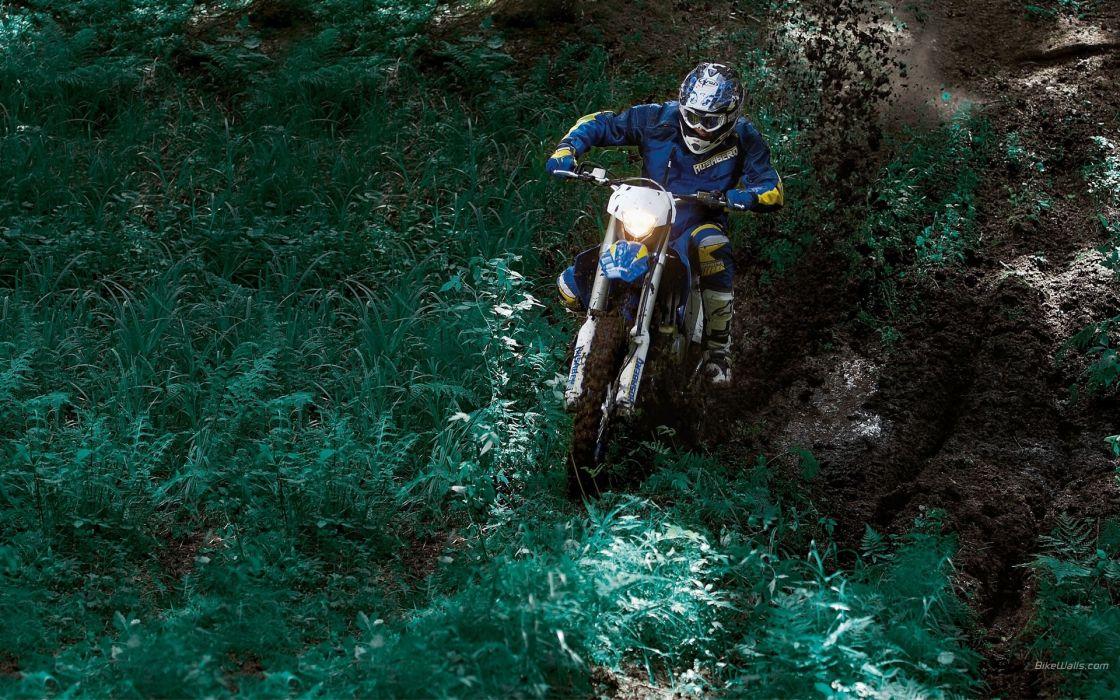 motocross motorbikes 1920x1200 wallpaper Vehicles Motorcycles HD sports wallpaper