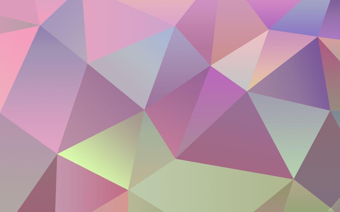 Pattern Purple wallpaper