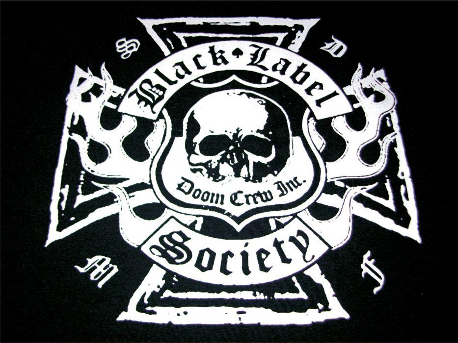 black label society heavy metal zakk wylde n wallpaper 1600x1200 45969 wallpaperup black label society heavy metal zakk