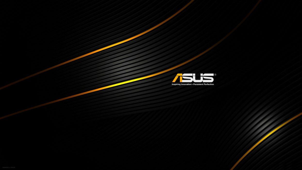 logo  Asus  Games  emblem wallpaper