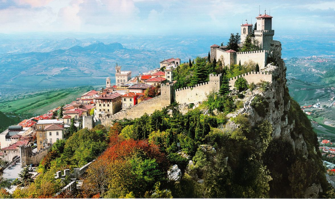 Image result for san marino italy