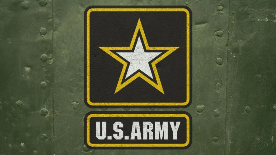 army military wallpaper