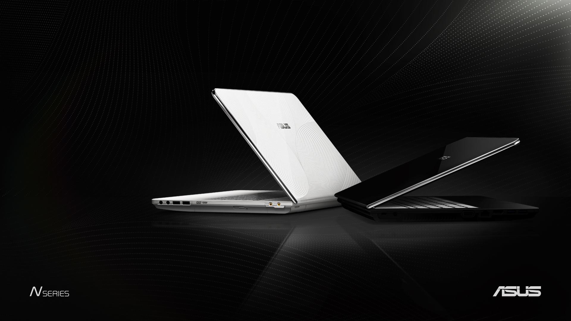 Acer Aspire  обои для рабочего стола картинки фото