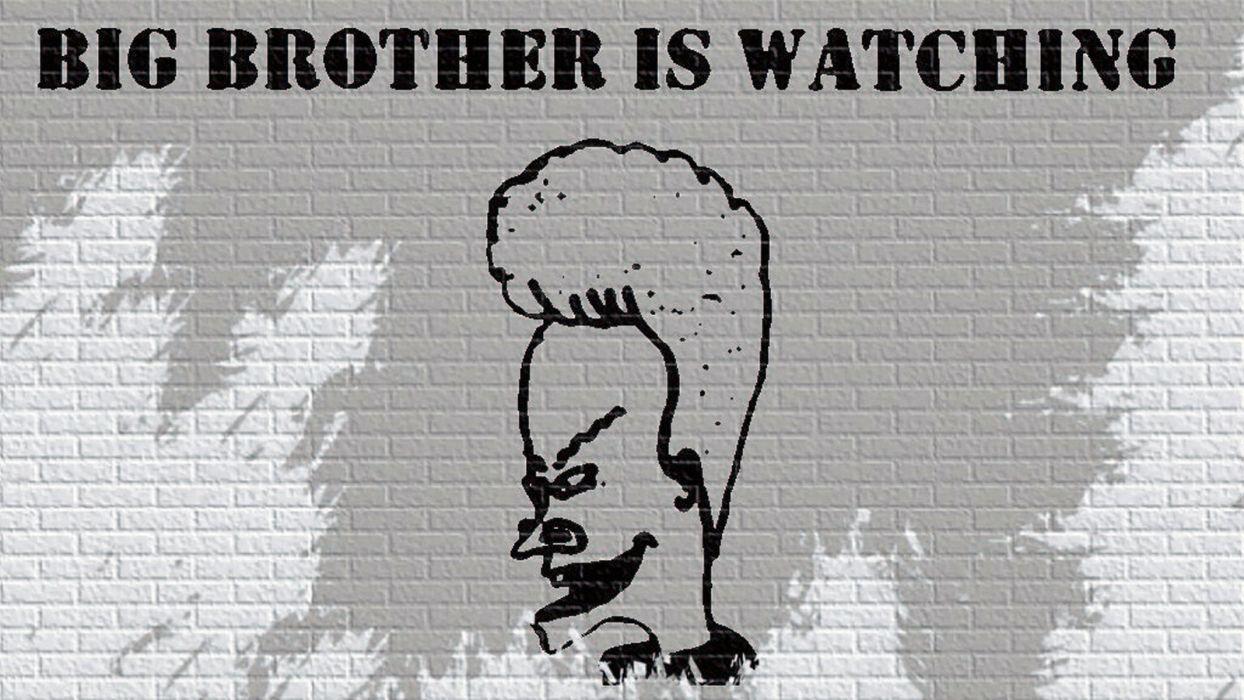 Beavis And Butt-head       w wallpaper