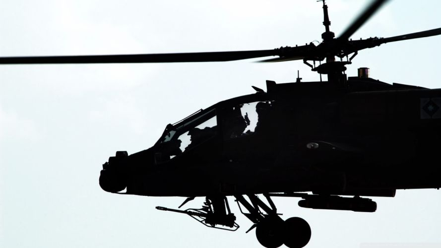 Helicopter military soldiers pilot e wallpaper