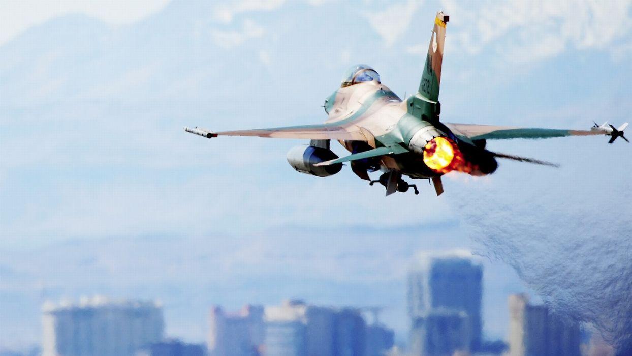 jets military sky   q wallpaper