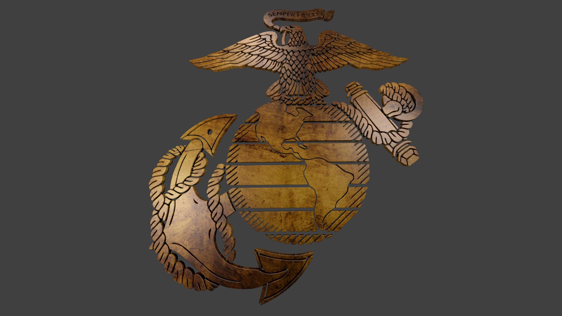 marines usmc military r wallpaper | 1920x1080 | 46655 | wallpaperup