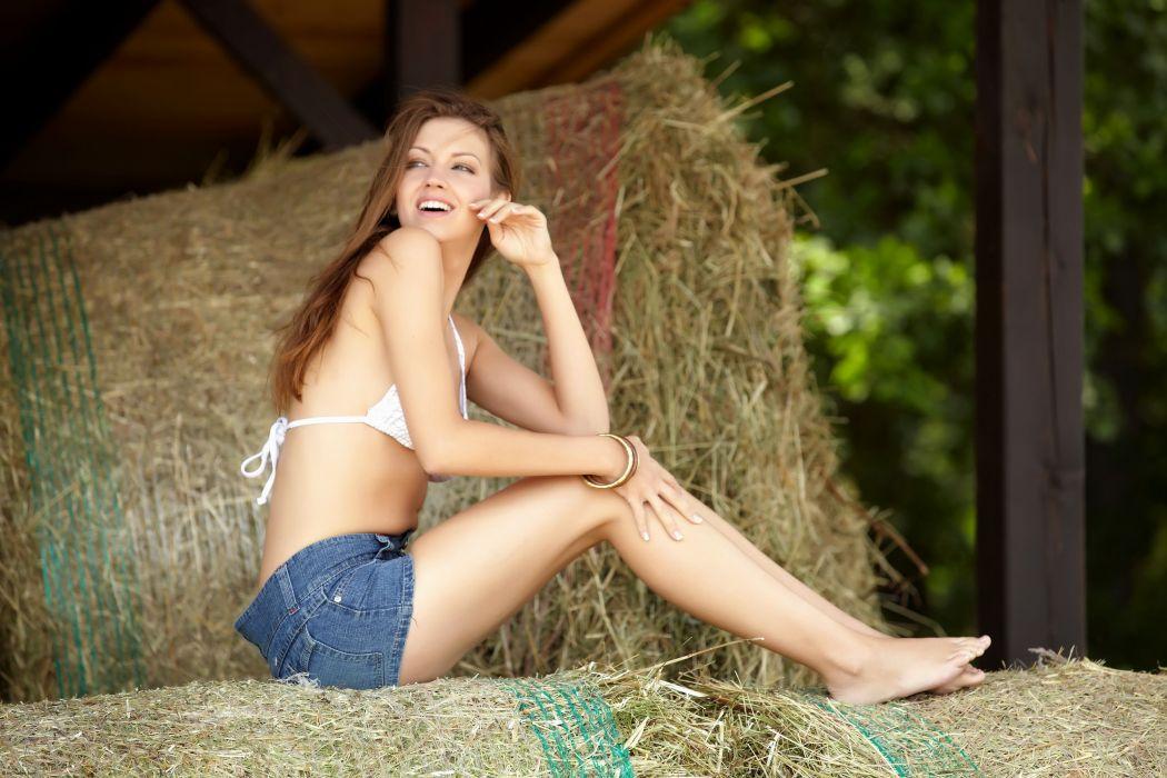 Eufrat adult women actress models females girls sexy babes      t wallpaper