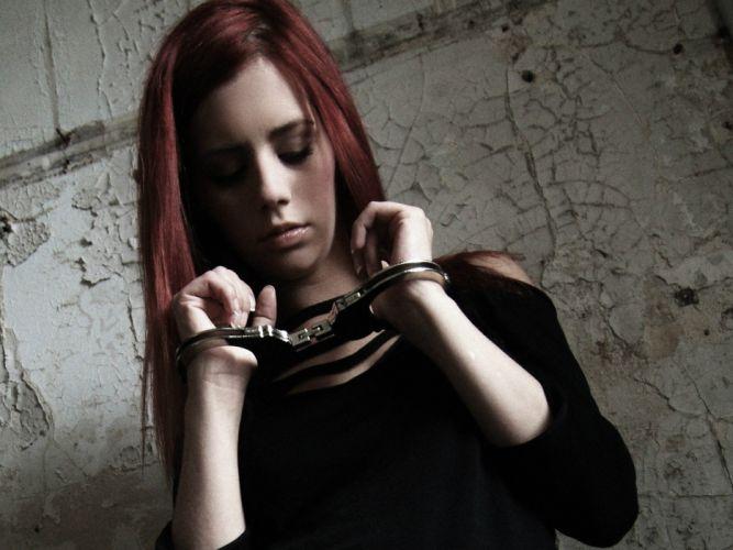 Piper Fawn Ariel adult women models actress females girls sexy babes redheads z wallpaper