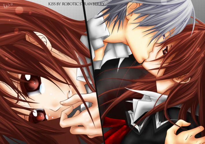 Vampire_Knight_full_605469 wallpaper