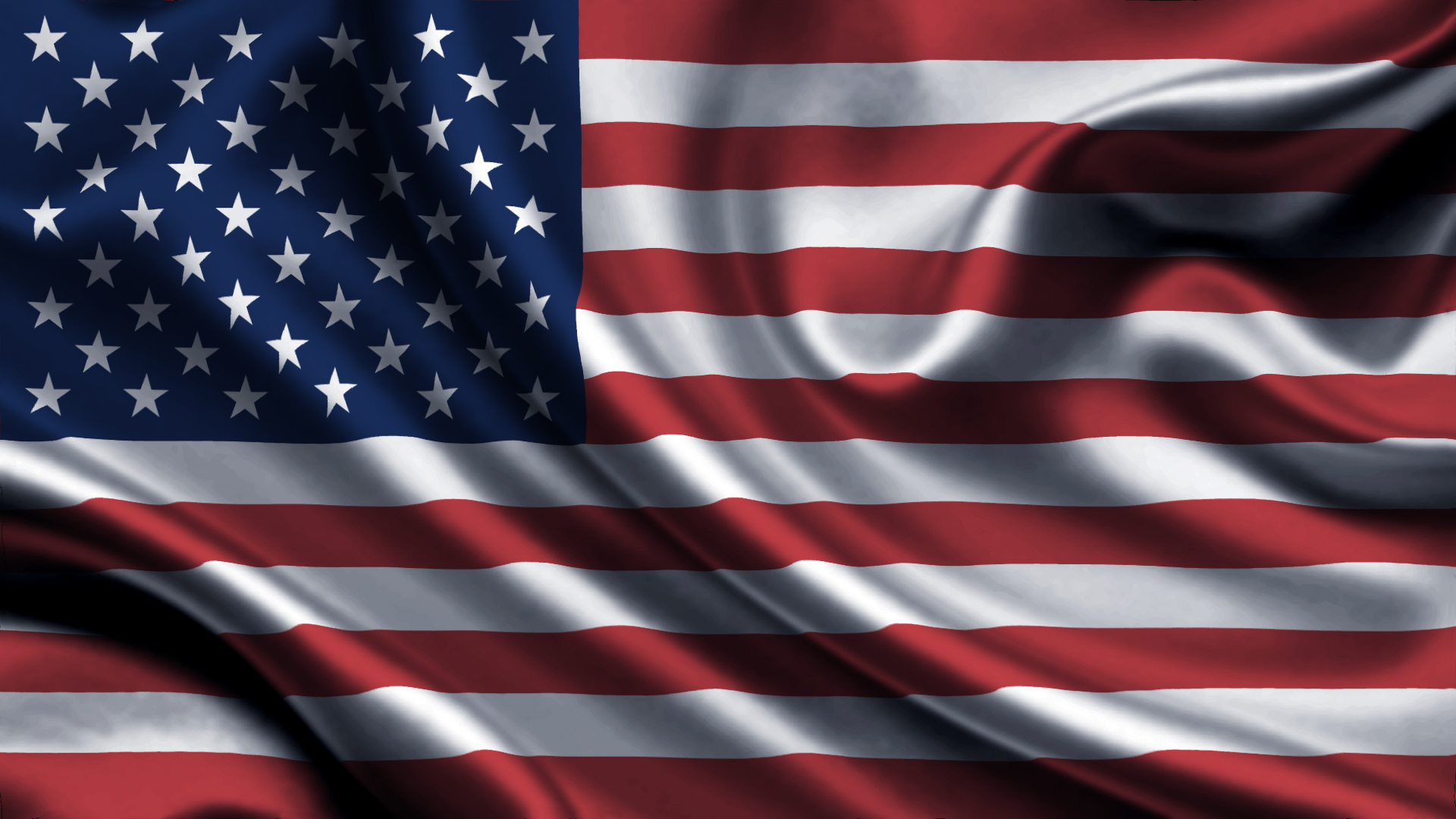 united states flag wallpaper 1920x1080 47362 wallpaperup