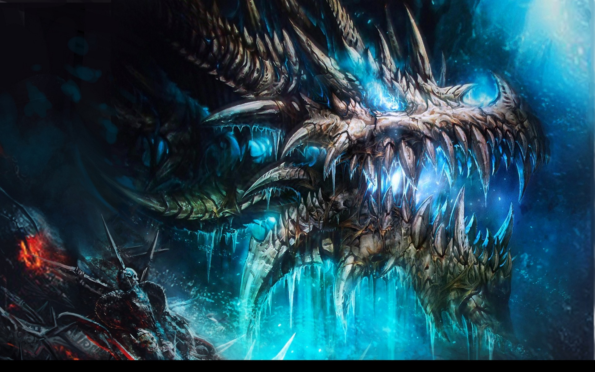 World of Warcraft Wallpapers - Top Free World of Warcraft ... | 1200x1920