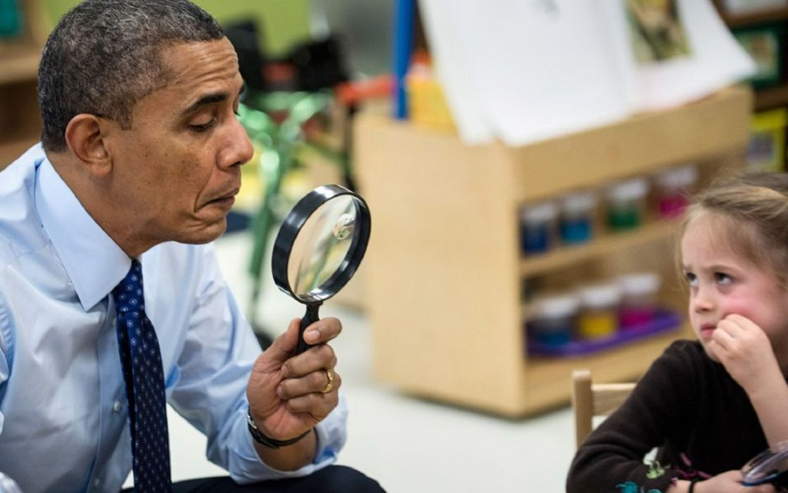 president obama men males children wallpaper