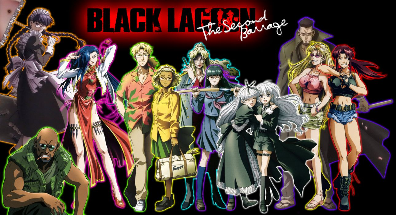 black lagoon wallpaper | 1920x1043 | 47938 | wallpaperup