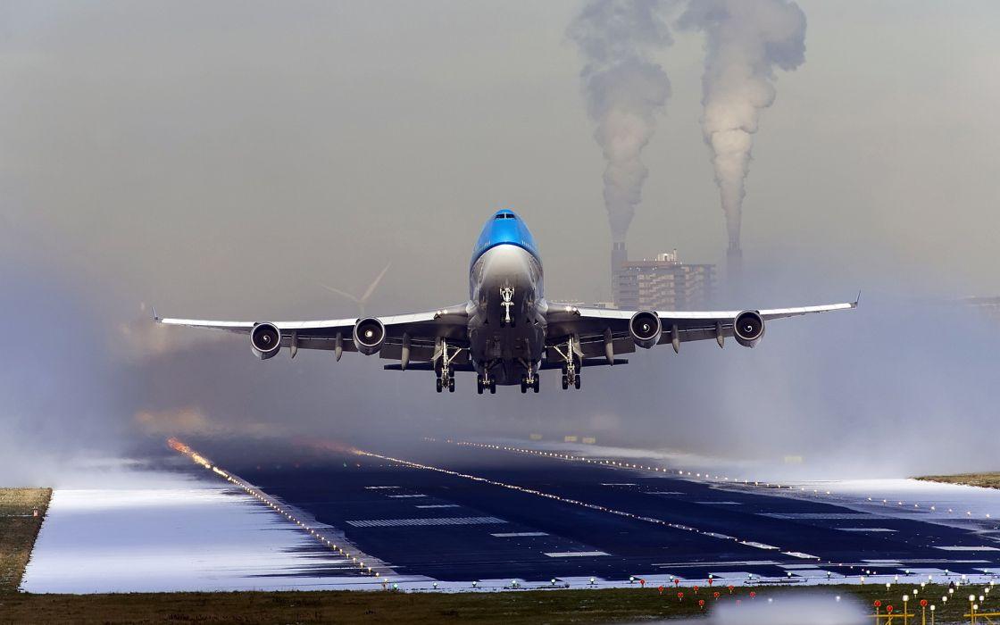airplanes aircrafts wallpaper