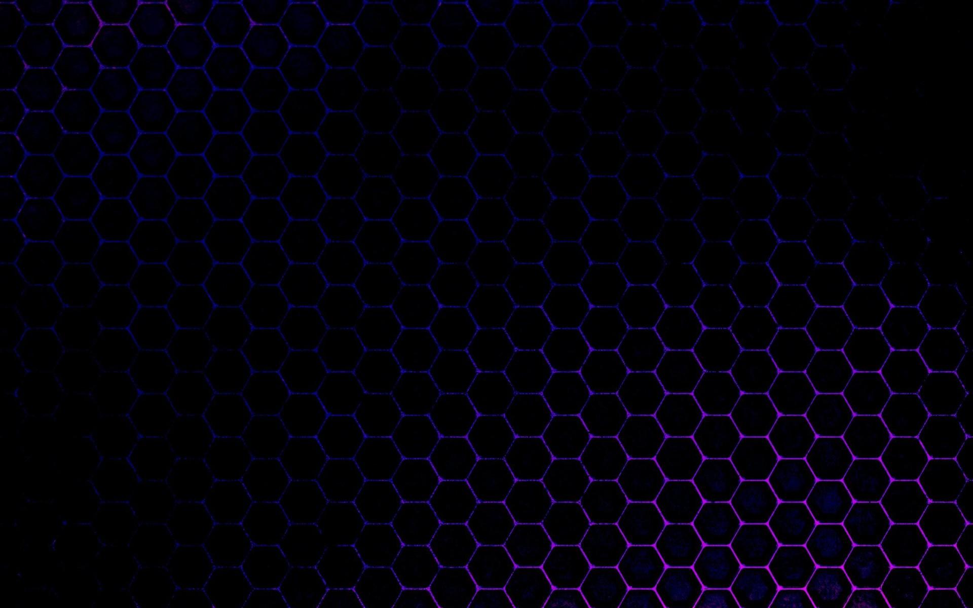 Purple Gothic Wallpaper Pattern Www Pixshark Com