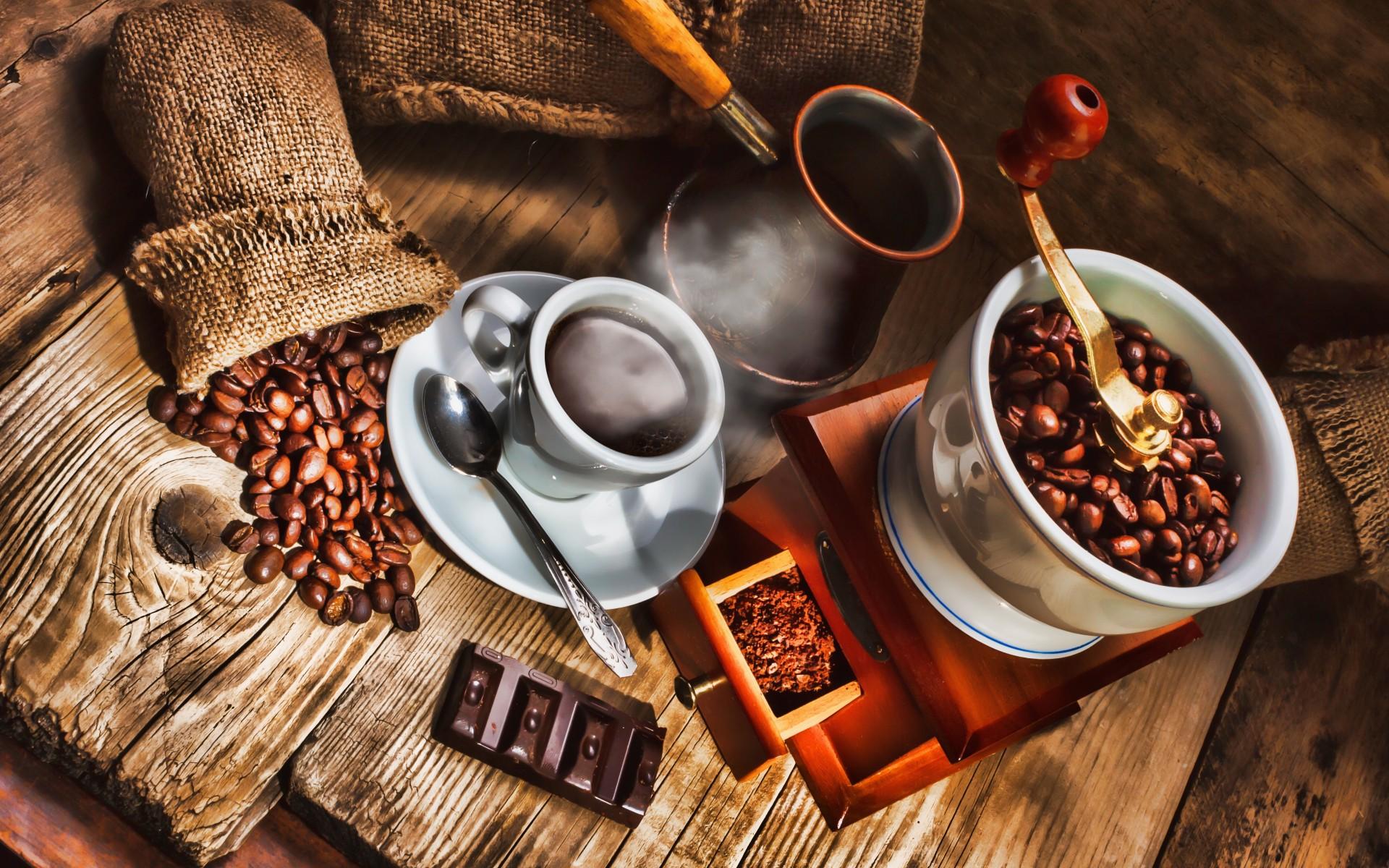 Coffee Beans Desktop Background coffee beans wallpaper | 1920x1200 | 48300 | wallpaperup
