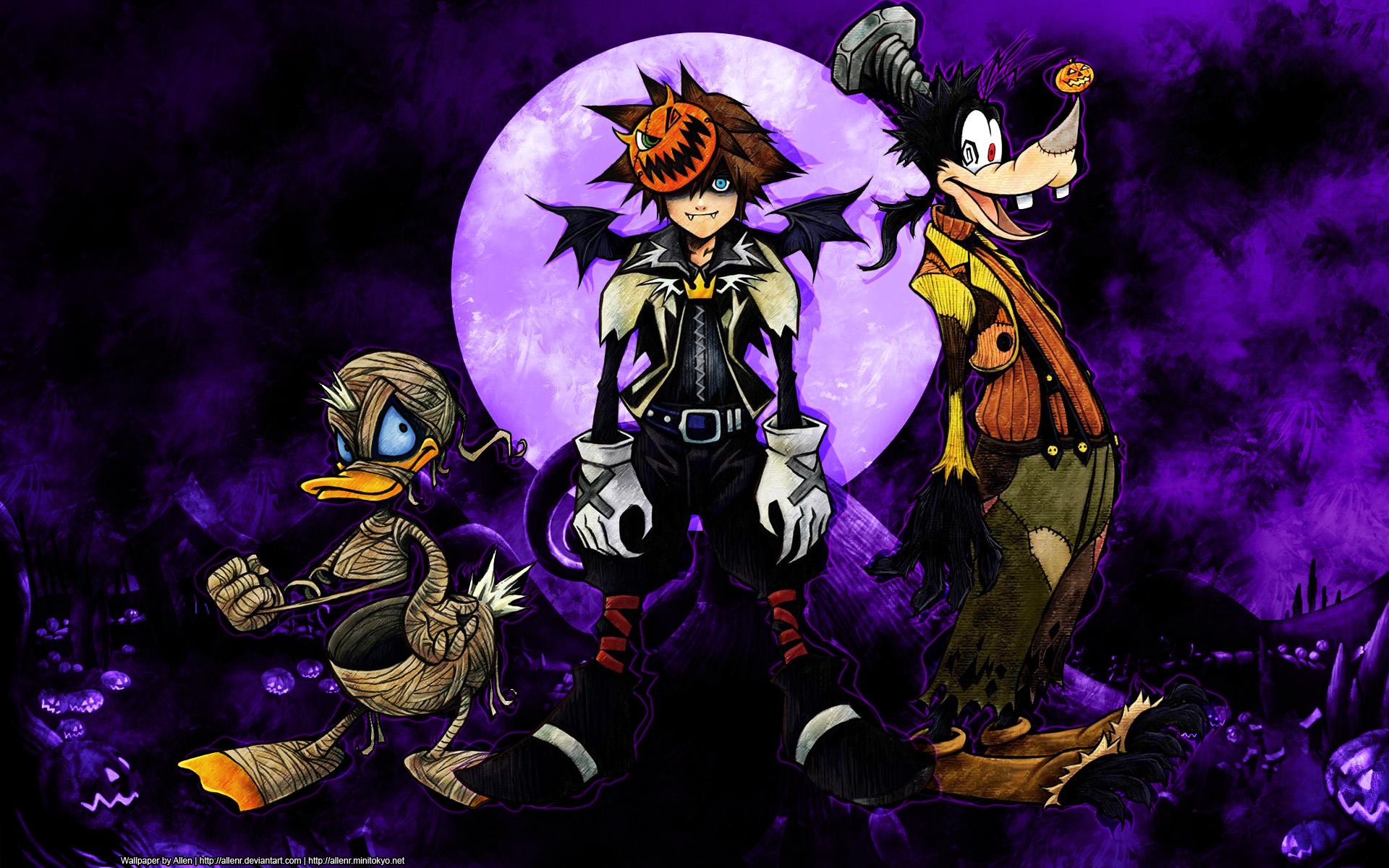 Most Inspiring Wallpaper Halloween Purple - 78c49237f0544afc0b7b40ccdfa00f65  Graphic_672210.jpg