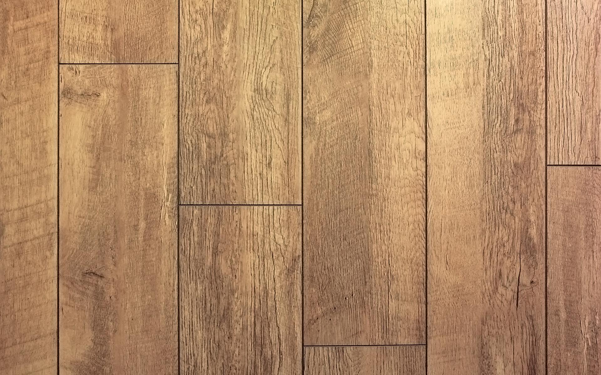 2 Panel Wood Interior Doors