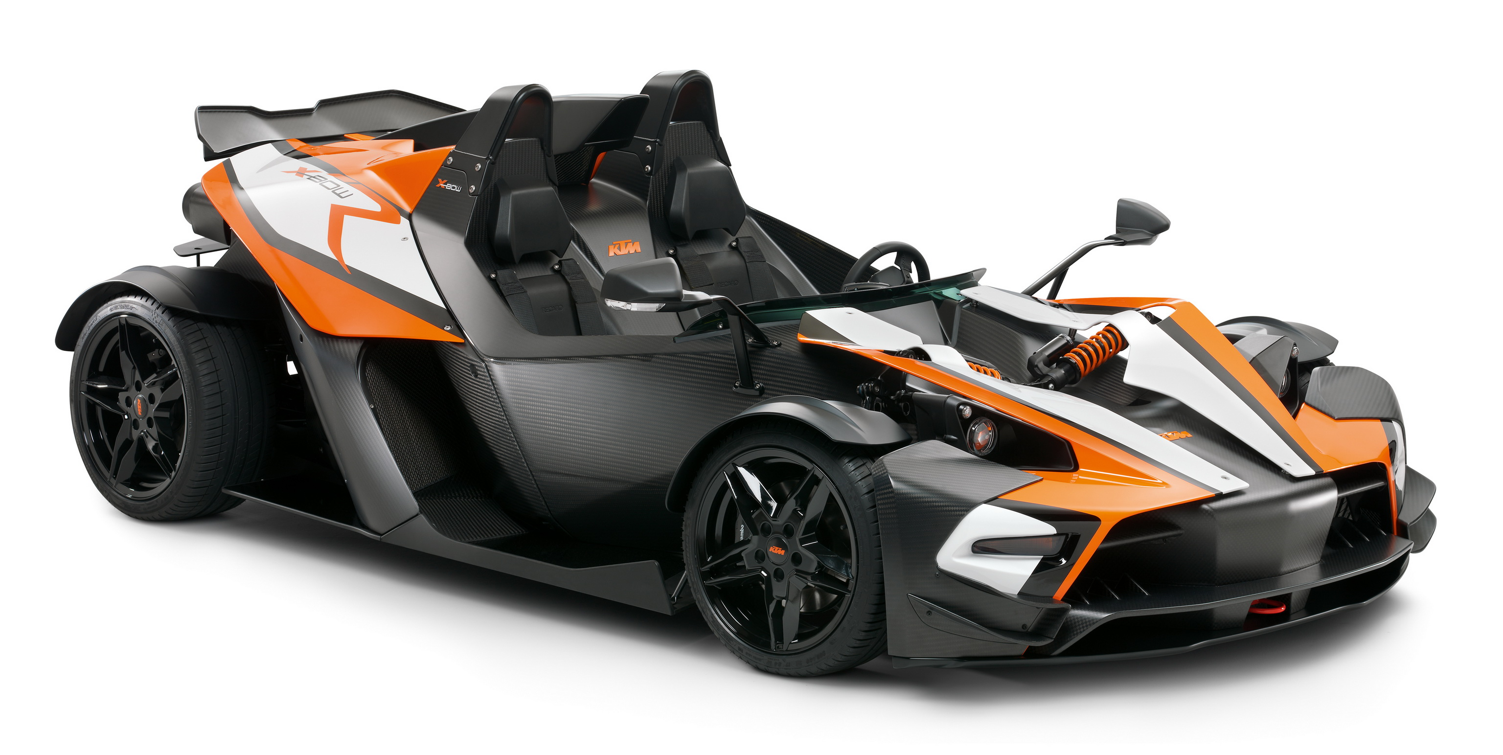 Ktm Crossbow For Sale Canada