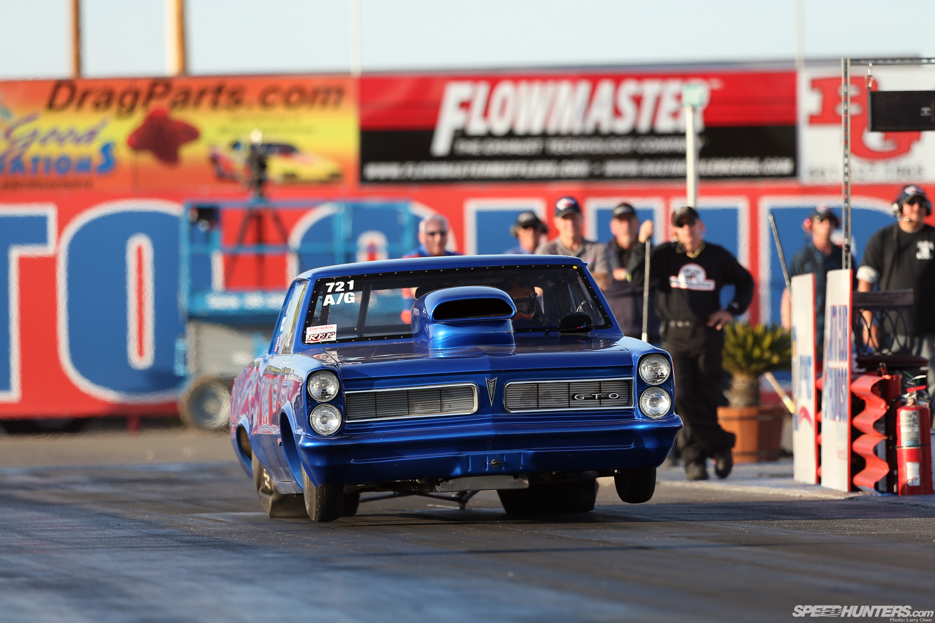 Drag Race Car Wheelie Launch Strip Track Pontian Gto Hot Rod Muscle Wallpaper 1920x1280 52066 Wallpaperup