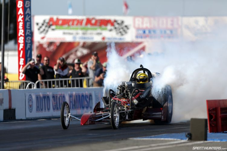 Drag Race Race Car Burnout Smoke Drag Strip racing hot rods engines wallpaper