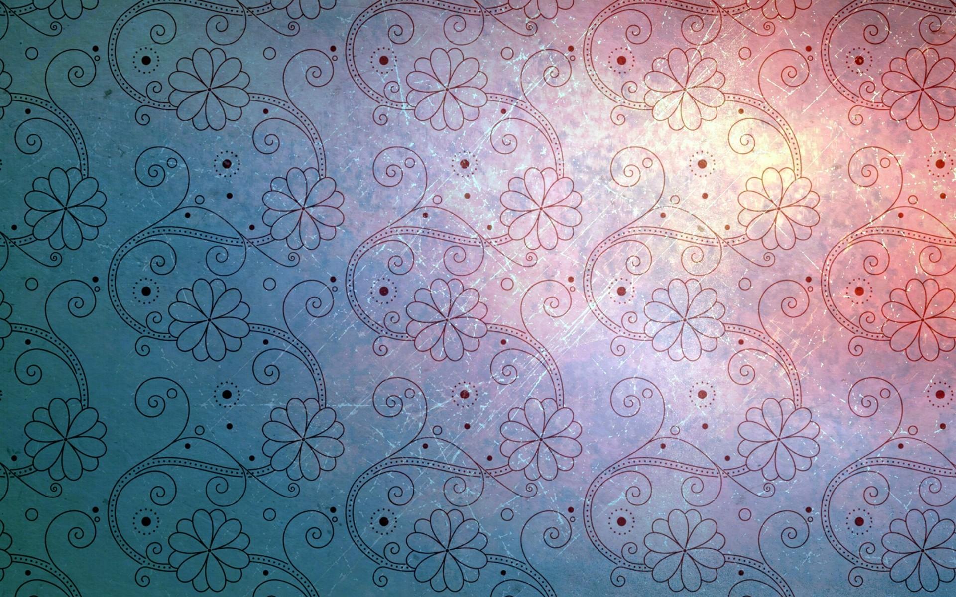 Texture Background Wallpaper Pattern Color Wallpaper