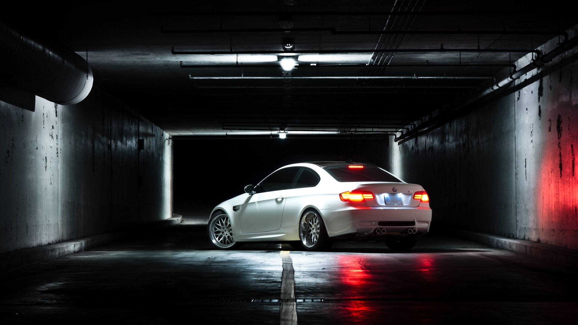 BMW wallpapers | WallpaperUP