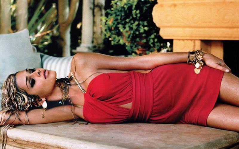 Ana Beatriz Barros model women females girls babes sexy l wallpaper