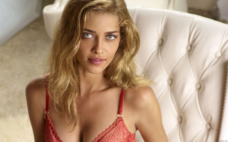 Ana Beatriz Barros model women females girls babes sexy face eyes wallpaper