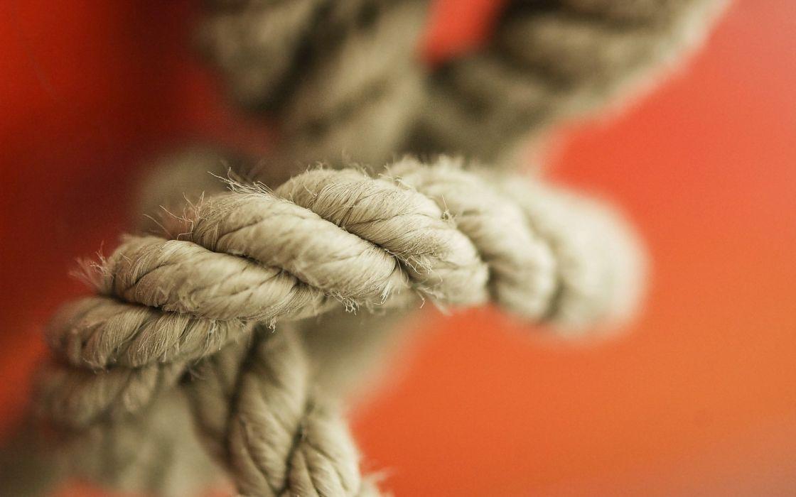 ropes wallpaper