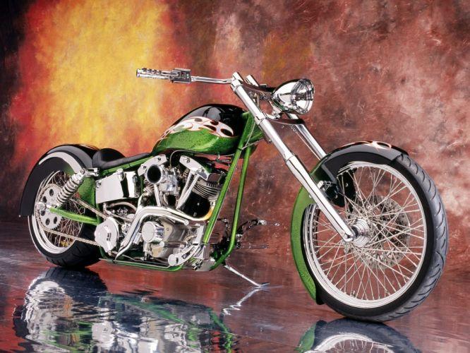 bike motorbikes wallpaper