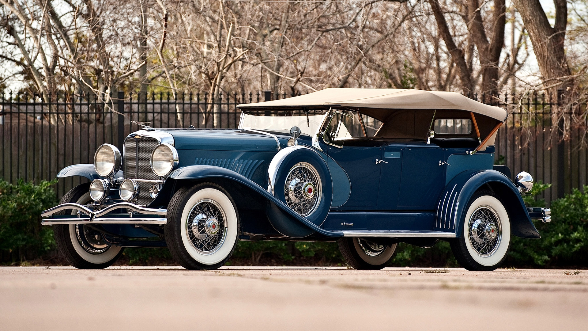 duesenberg vintage car wallpapers -#main